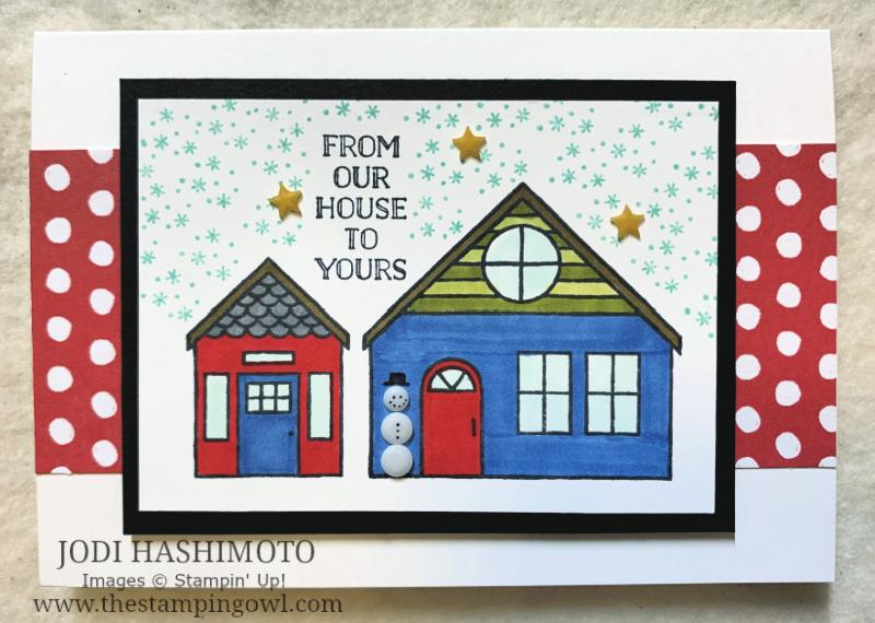 20201121 notecard-houses