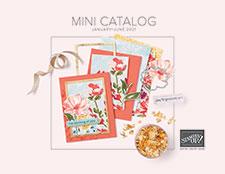 202101 mini catalog