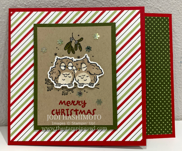20201107 Mistletoe owls card (1)