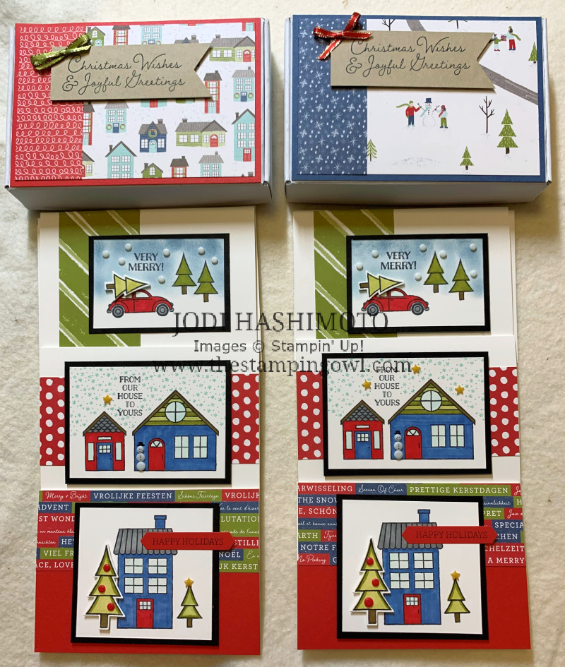 20201121 notecards and boxes