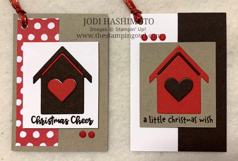 20201121 house heart tags