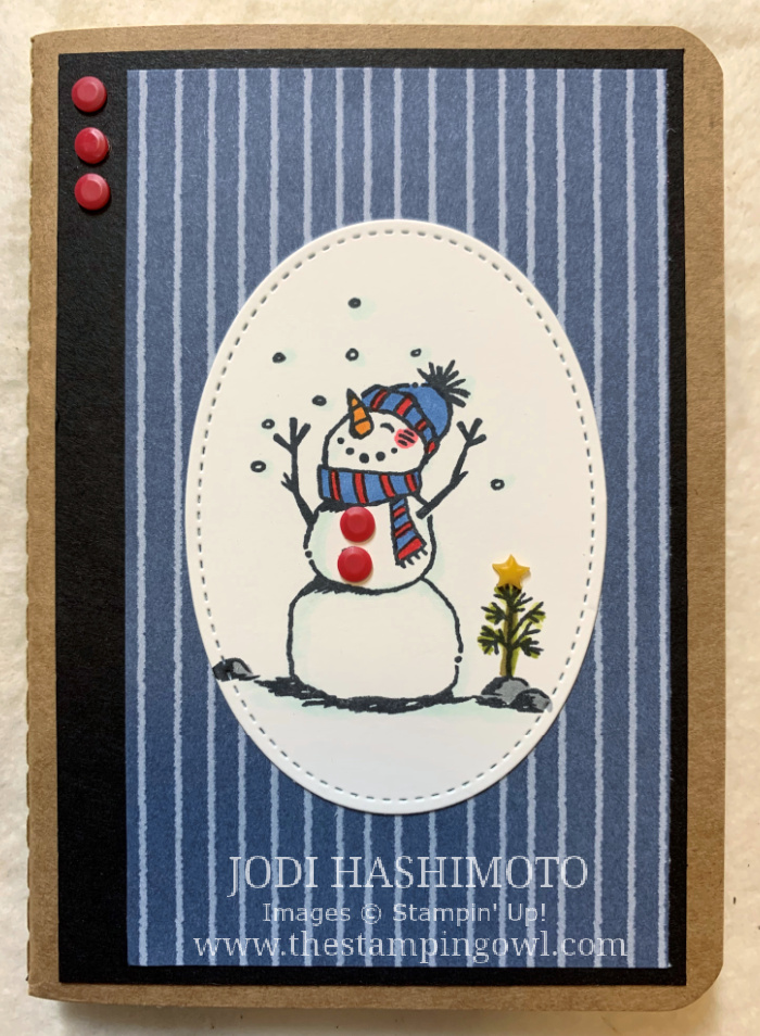 20201121 notepad-snowman