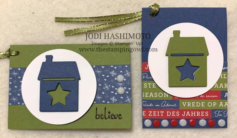 20201121 house star tags