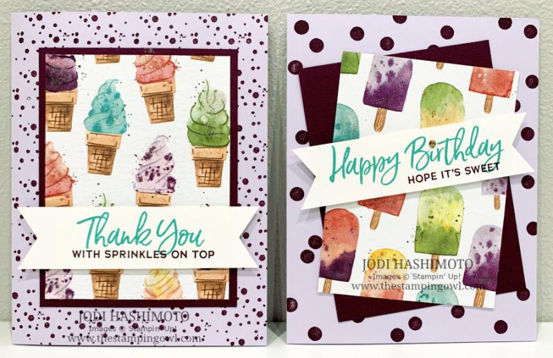 20210320 cool treats card