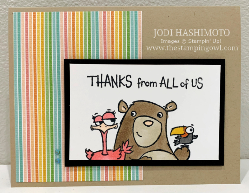 20210626 All of Us card