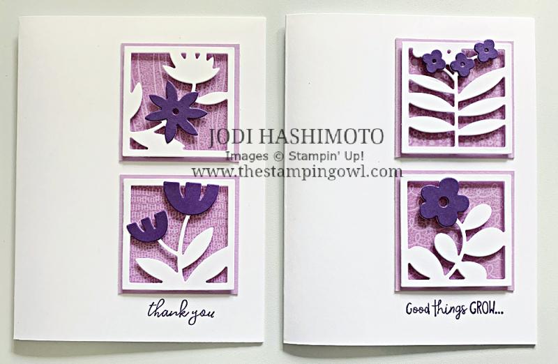 20210717 Grow cards