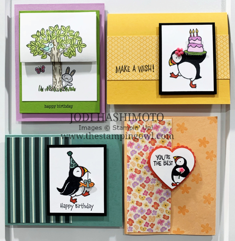 20210522 May class cards