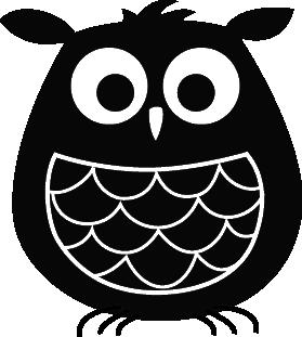 Aviary - owl